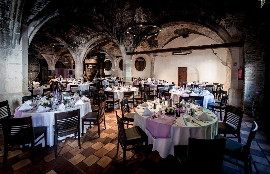 stift-klosterneuburg_hochzeitslocation_weddingreport_00009