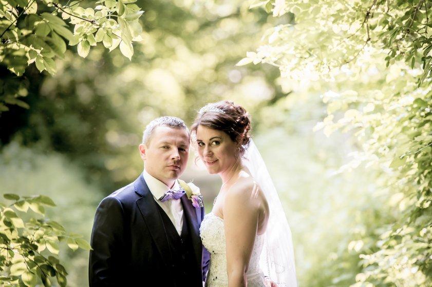 stift-klosterneuburg_hochzeitslocation_weddingreport_00011