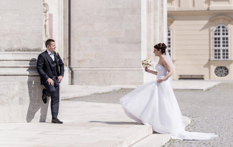 stift-klosterneuburg_hochzeitslocation_weddingreport_00013