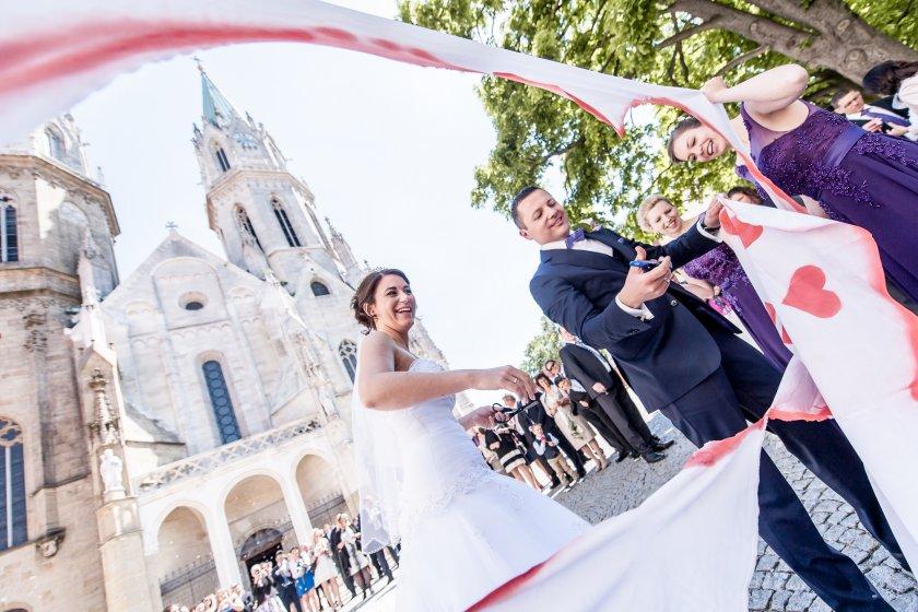 stift-klosterneuburg_hochzeitslocation_weddingreport_00014