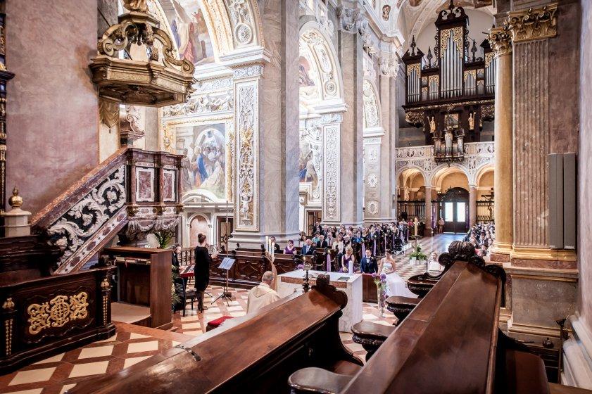 stift-klosterneuburg_hochzeitslocation_weddingreport_00015