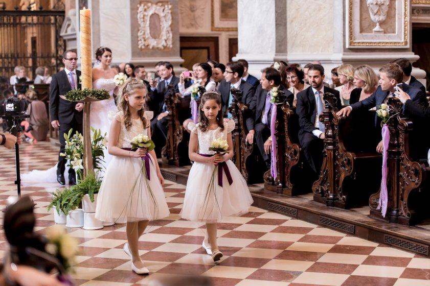 stift-klosterneuburg_hochzeitslocation_weddingreport_00016