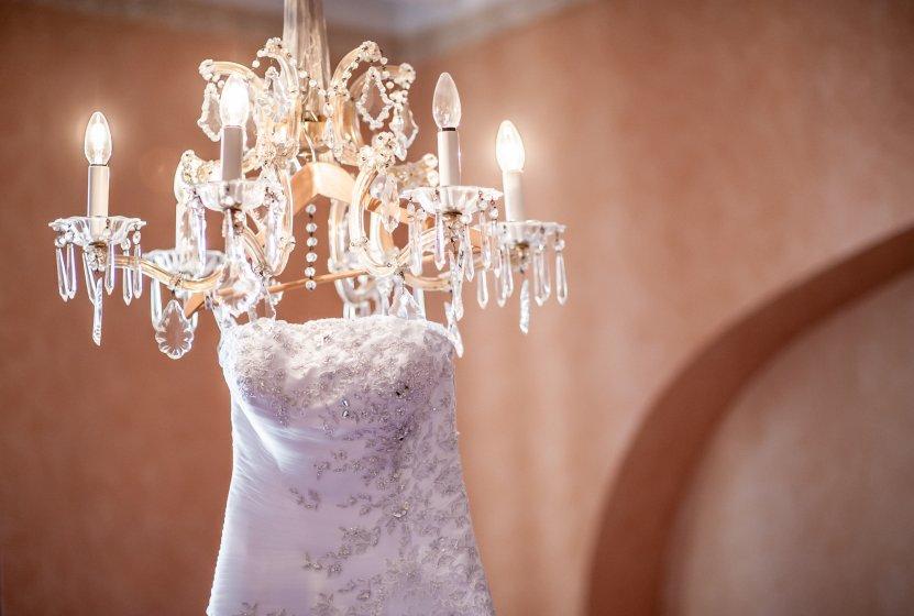 stift-klosterneuburg_hochzeitslocation_weddingreport_00019