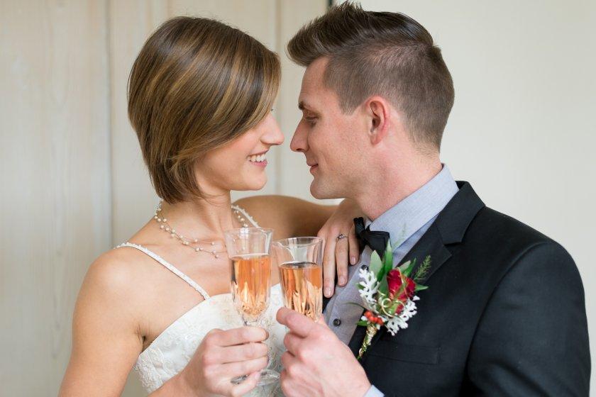 stift-st-florian_hochzeitslocation_eris-wedding_20181206092633874350