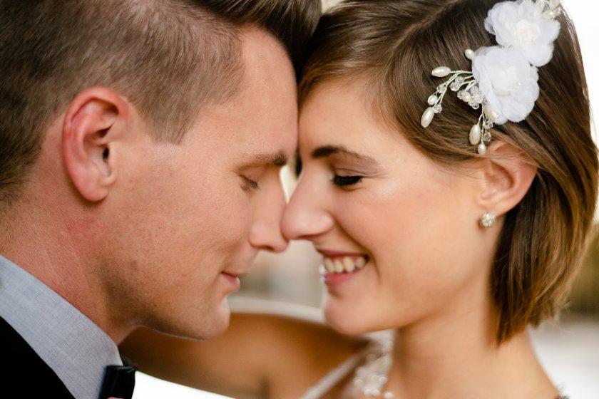 stift-st-florian_hochzeitslocation_eris-wedding_20181206092648822585