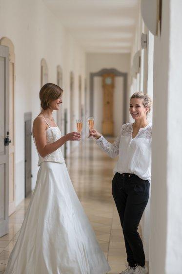 stift-st-florian_hochzeitslocation_eris-wedding_20181206093117107709
