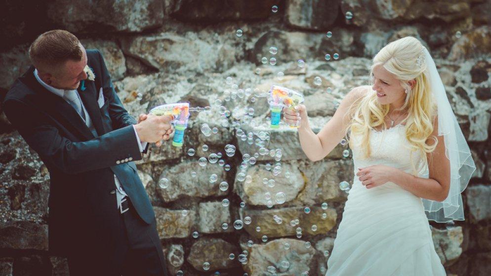 stiftskirche-klosterneuburg_hochzeitslocation_loscupidos_-_wedding_photographers_00004