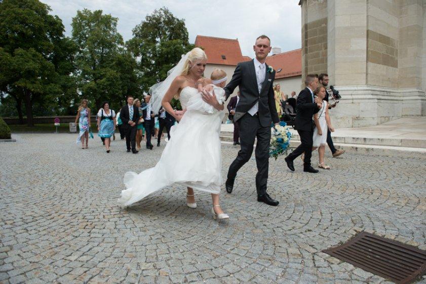 stiftskirche-klosterneuburg_hochzeitslocation_loscupidos_-_wedding_photographers_00011