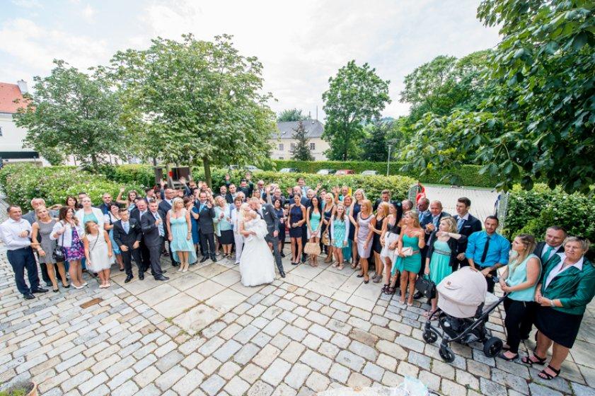 stiftskirche-klosterneuburg_hochzeitslocation_loscupidos_-_wedding_photographers_00012