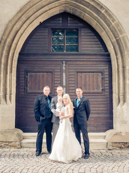 stiftskirche-klosterneuburg_hochzeitslocation_loscupidos_-_wedding_photographers_00014