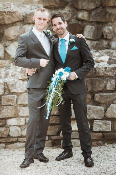stiftskirche-klosterneuburg_hochzeitslocation_loscupidos_-_wedding_photographers_00016