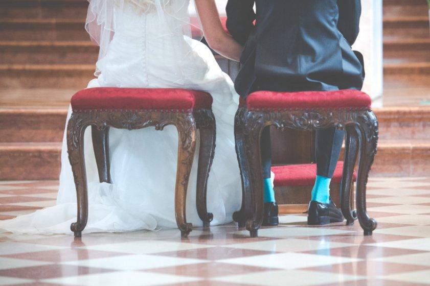 stiftskirche-klosterneuburg_hochzeitslocation_loscupidos_-_wedding_photographers_00017