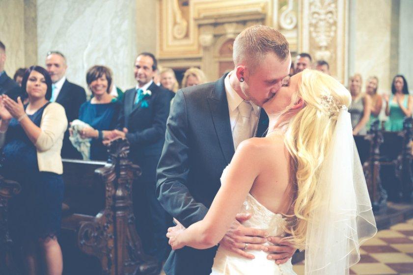stiftskirche-klosterneuburg_hochzeitslocation_loscupidos_-_wedding_photographers_00022