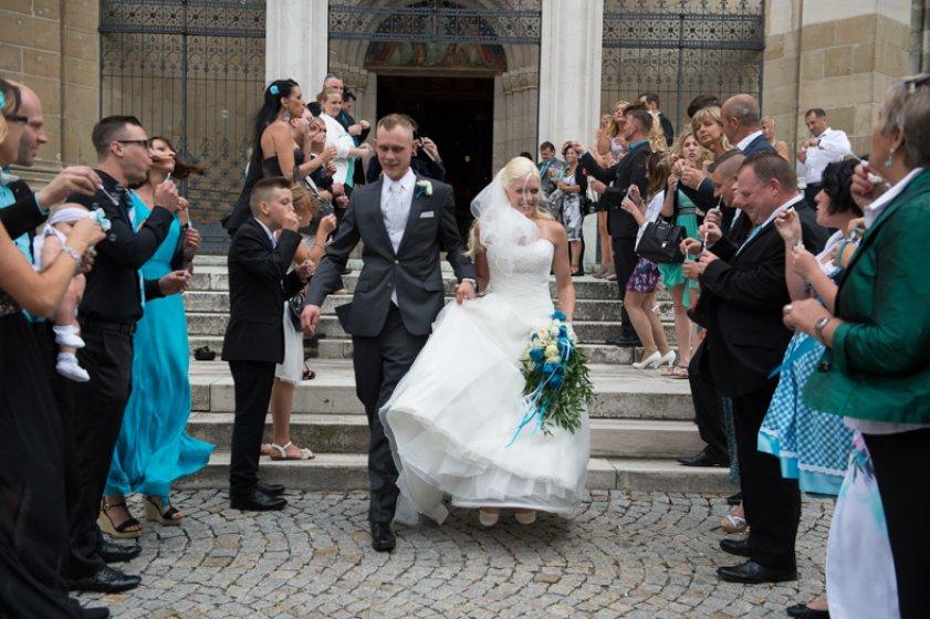 stiftskirche-klosterneuburg_hochzeitslocation_loscupidos_-_wedding_photographers_00023