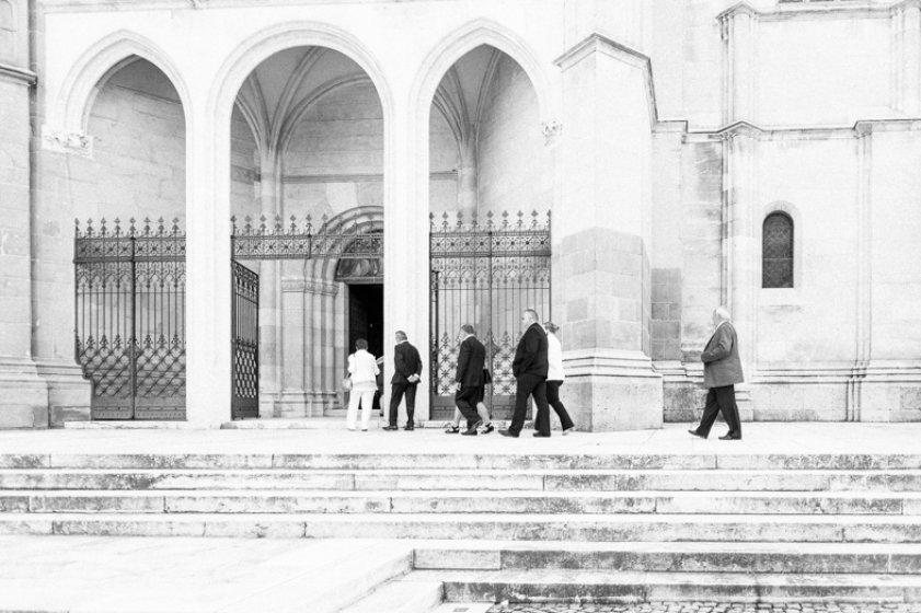 stiftskirche-klosterneuburg_hochzeitslocation_loscupidos_-_wedding_photographers_00028