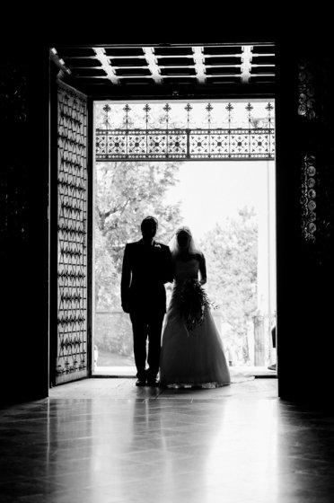 stiftskirche-klosterneuburg_hochzeitslocation_loscupidos_-_wedding_photographers_00029