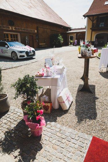 stocketbauer-gut-utzenaich_hochzeitslocation_schelberger.fotografie_20190703152636203074
