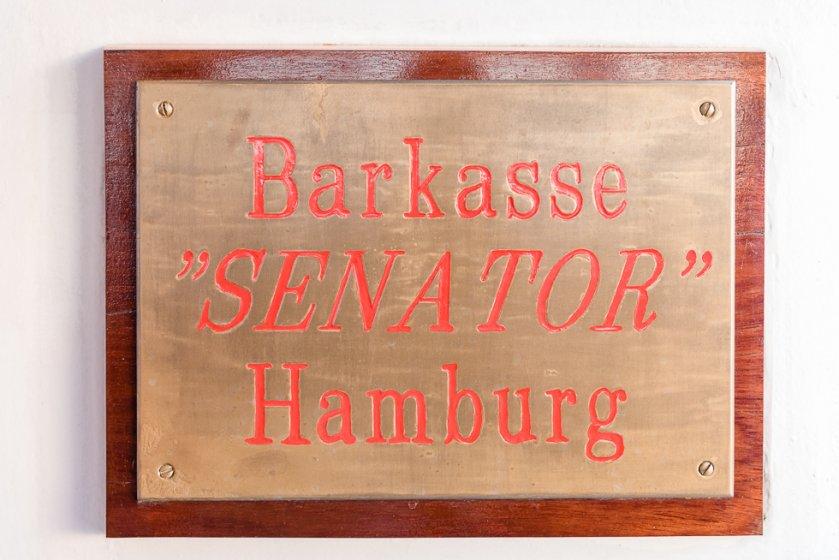 strandperle-hamburg_hochzeitslocation_sandra_hützen_hochzeitsfotografin_00047