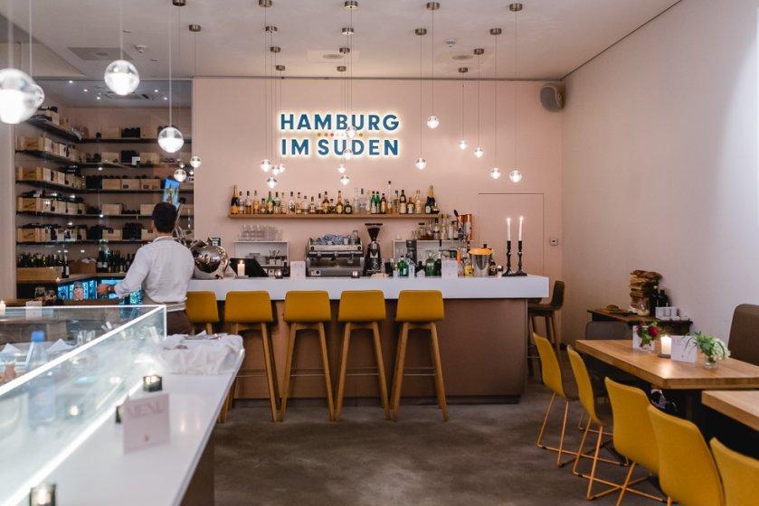strandperle-hamburg_hochzeitslocation_sandra_hützen_hochzeitsfotografin_00052