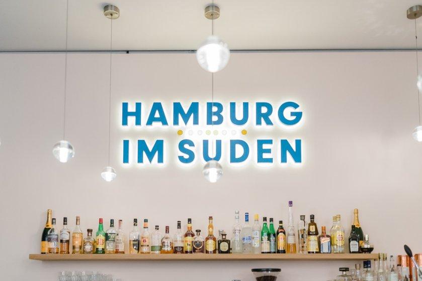 strandperle-hamburg_hochzeitslocation_sandra_hützen_hochzeitsfotografin_00053