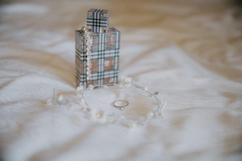 vila-vita-pannonia_hochzeitslocation_weddingstyler_-_carrie_&_mäx_00003