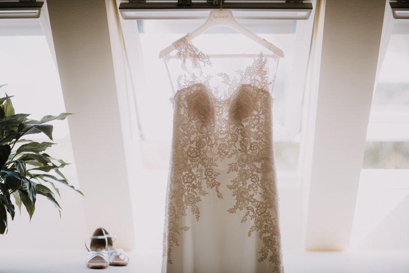 vila-vita-pannonia_hochzeitslocation_weddingstyler_-_carrie_&_mäx_00004