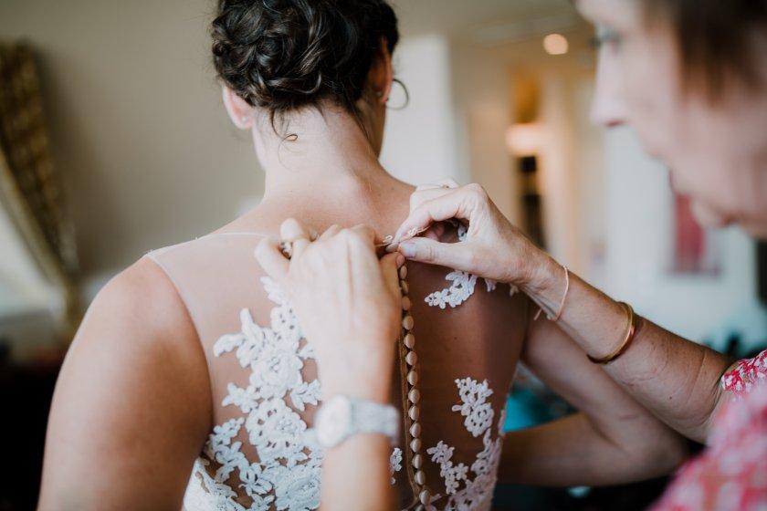 vila-vita-pannonia_hochzeitslocation_weddingstyler_-_carrie_&_mäx_00010