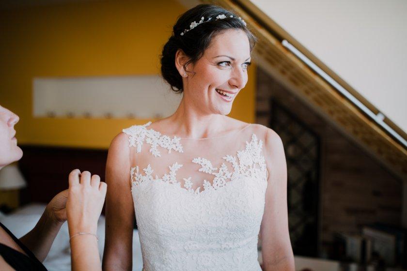 vila-vita-pannonia_hochzeitslocation_weddingstyler_-_carrie_&_mäx_00011