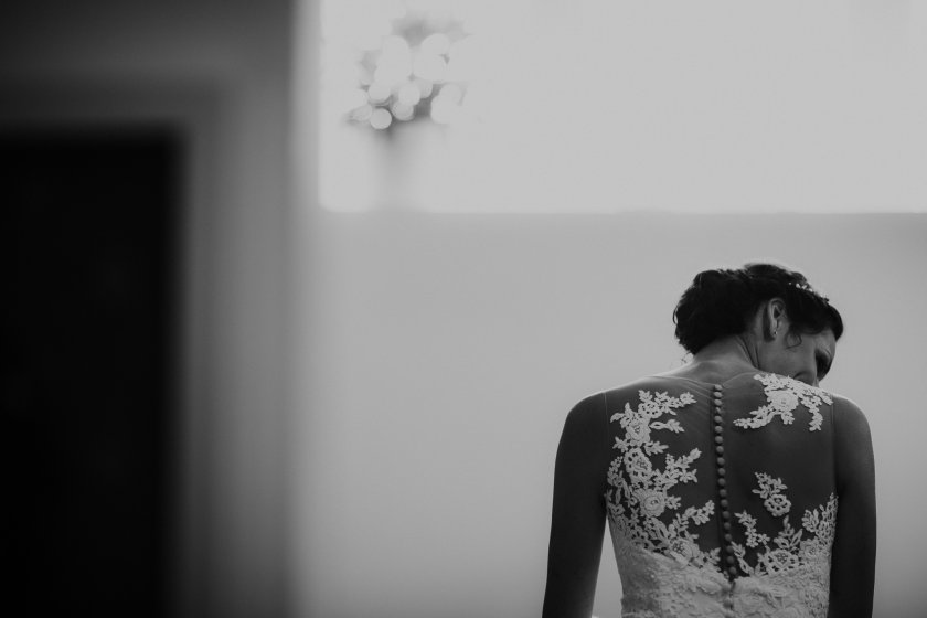 vila-vita-pannonia_hochzeitslocation_weddingstyler_-_carrie_&_mäx_00013