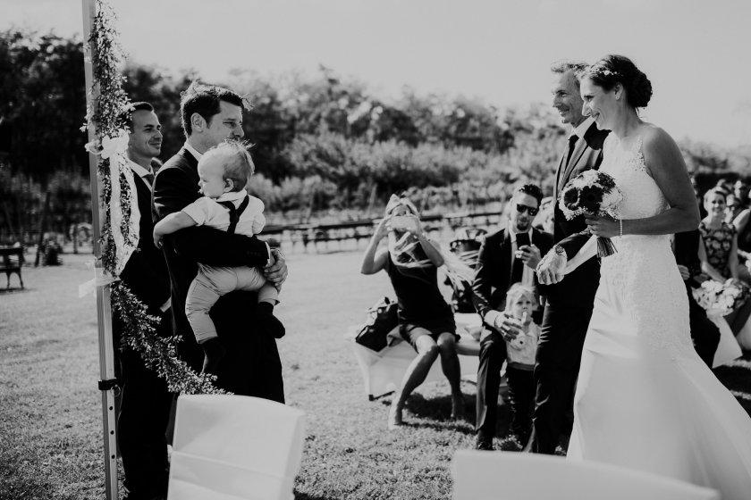 vila-vita-pannonia_hochzeitslocation_weddingstyler_-_carrie_&_mäx_00021