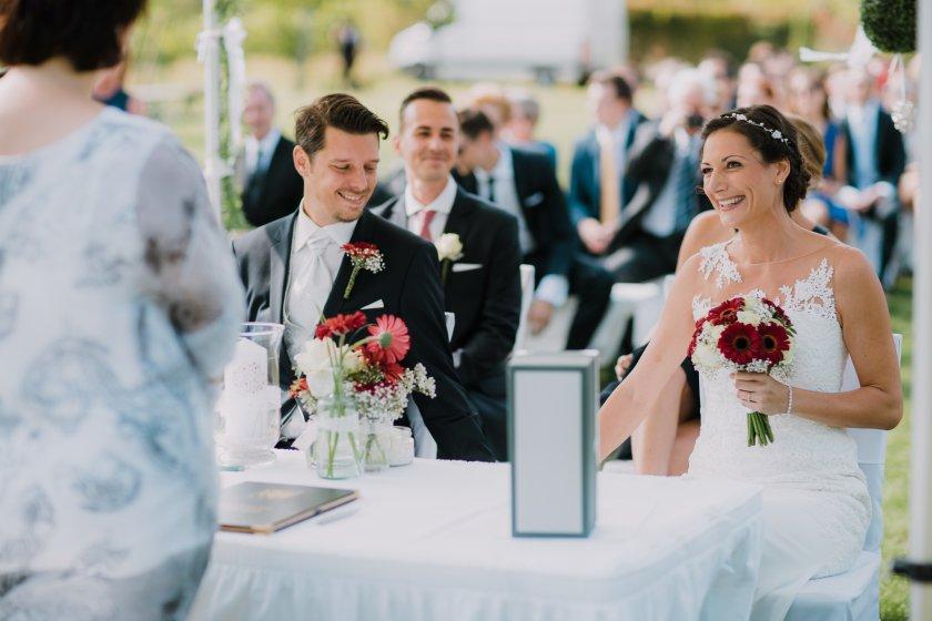 vila-vita-pannonia_hochzeitslocation_weddingstyler_-_carrie_&_mäx_00023