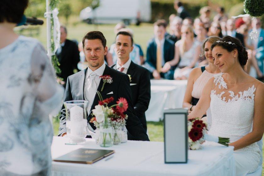 vila-vita-pannonia_hochzeitslocation_weddingstyler_-_carrie_&_mäx_00025