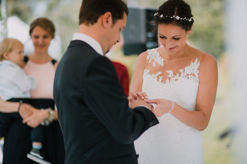 vila-vita-pannonia_hochzeitslocation_weddingstyler_-_carrie_&_mäx_00026
