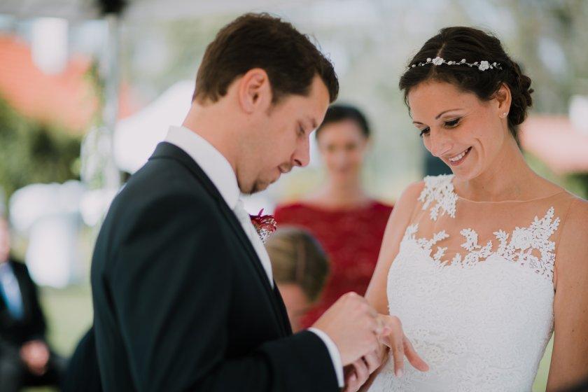 vila-vita-pannonia_hochzeitslocation_weddingstyler_-_carrie_&_mäx_00027