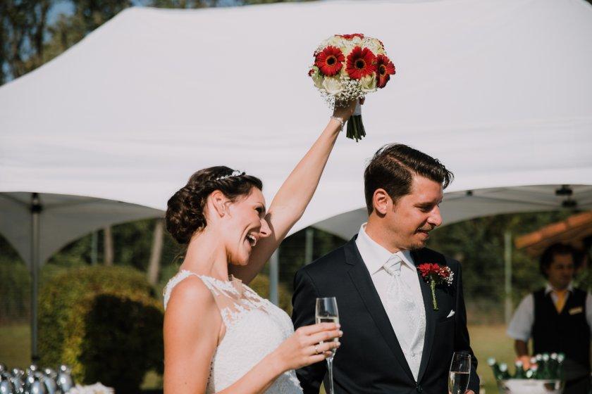 vila-vita-pannonia_hochzeitslocation_weddingstyler_-_carrie_&_mäx_00029