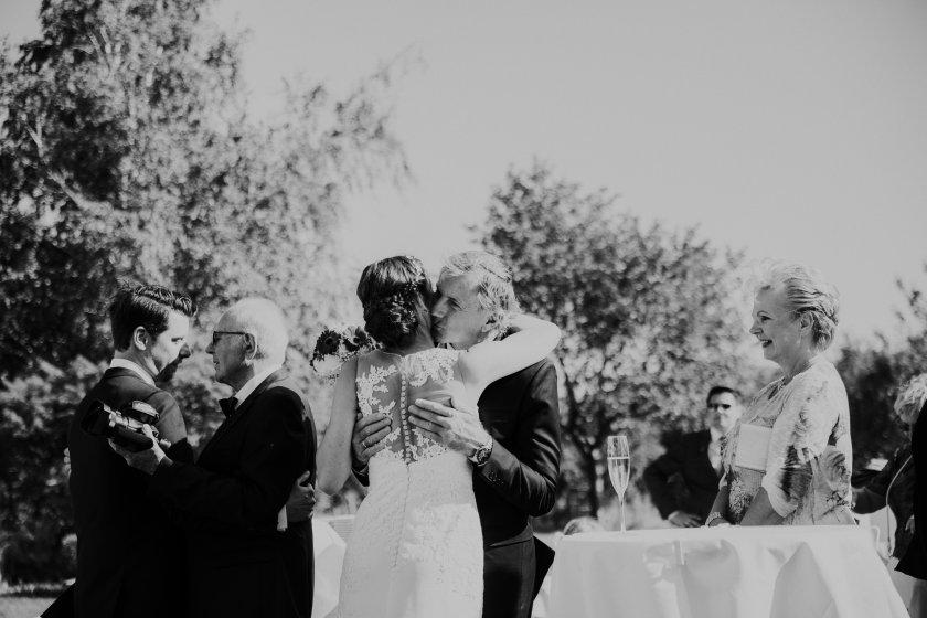 vila-vita-pannonia_hochzeitslocation_weddingstyler_-_carrie_&_mäx_00030