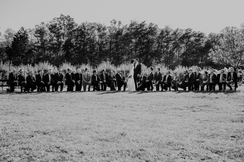 vila-vita-pannonia_hochzeitslocation_weddingstyler_-_carrie_&_mäx_00033
