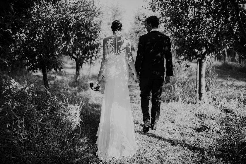 vila-vita-pannonia_hochzeitslocation_weddingstyler_-_carrie_&_mäx_00034