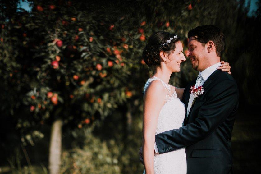 vila-vita-pannonia_hochzeitslocation_weddingstyler_-_carrie_&_mäx_00035