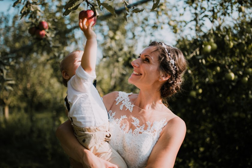 vila-vita-pannonia_hochzeitslocation_weddingstyler_-_carrie_&_mäx_00036