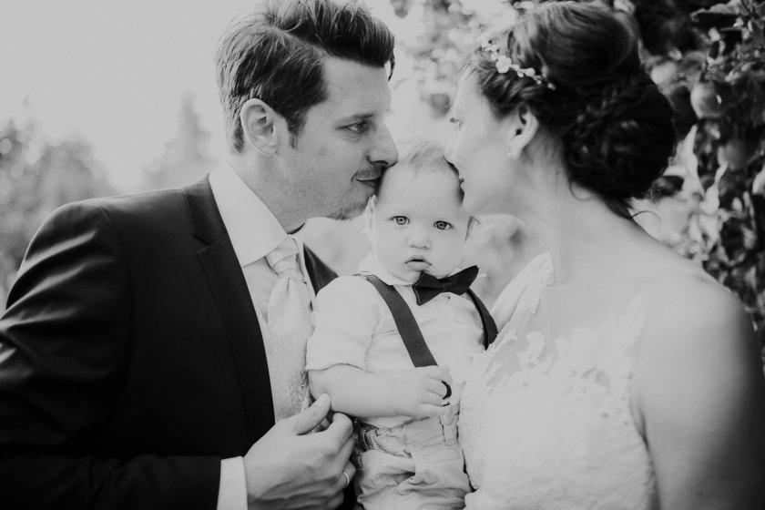 vila-vita-pannonia_hochzeitslocation_weddingstyler_-_carrie_&_mäx_00037