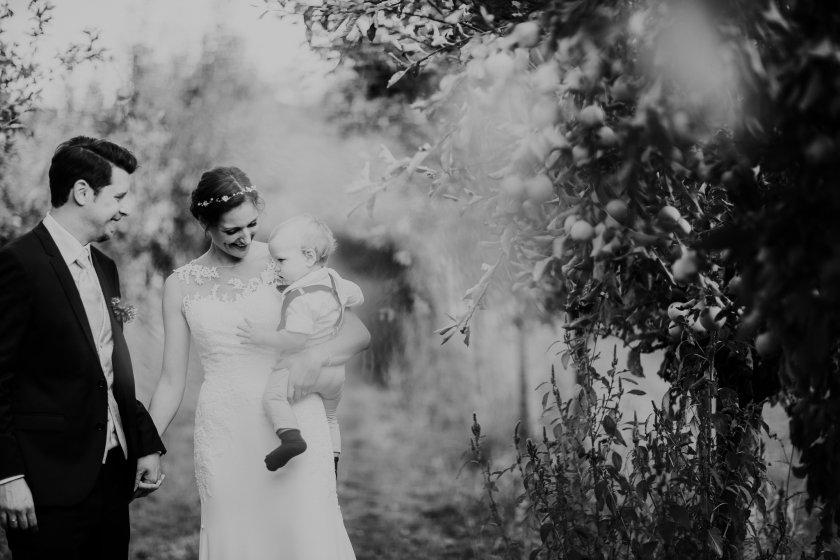 vila-vita-pannonia_hochzeitslocation_weddingstyler_-_carrie_&_mäx_00038