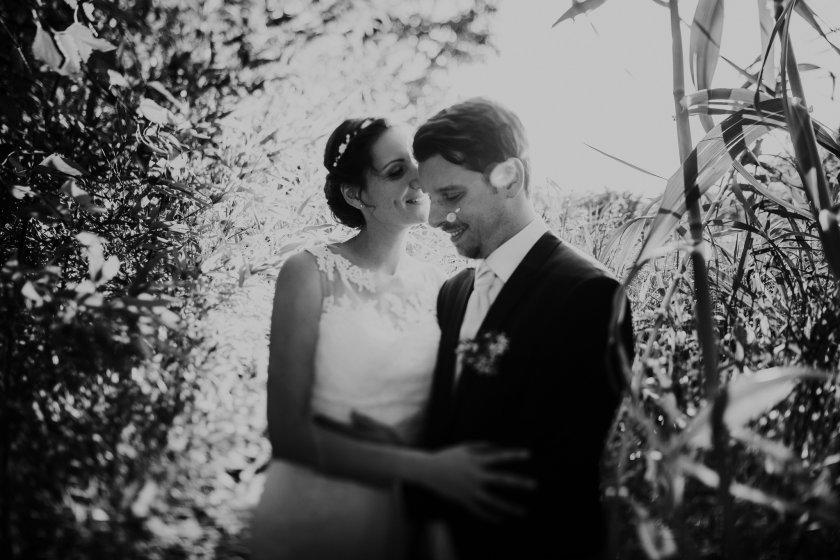 vila-vita-pannonia_hochzeitslocation_weddingstyler_-_carrie_&_mäx_00039