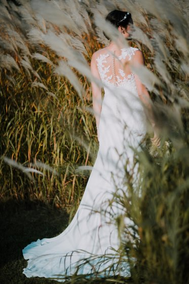 vila-vita-pannonia_hochzeitslocation_weddingstyler_-_carrie_&_mäx_00041