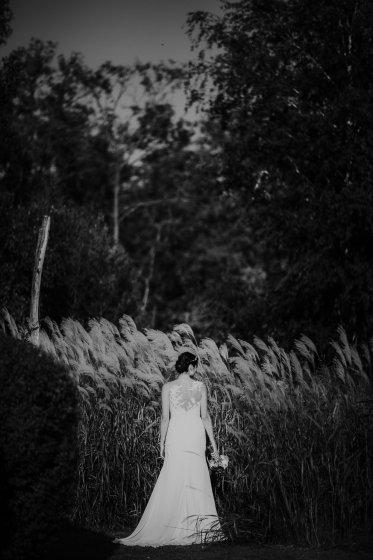 vila-vita-pannonia_hochzeitslocation_weddingstyler_-_carrie_&_mäx_00042