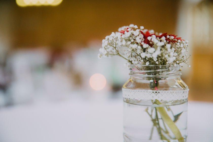 vila-vita-pannonia_hochzeitslocation_weddingstyler_-_carrie_&_mäx_00044