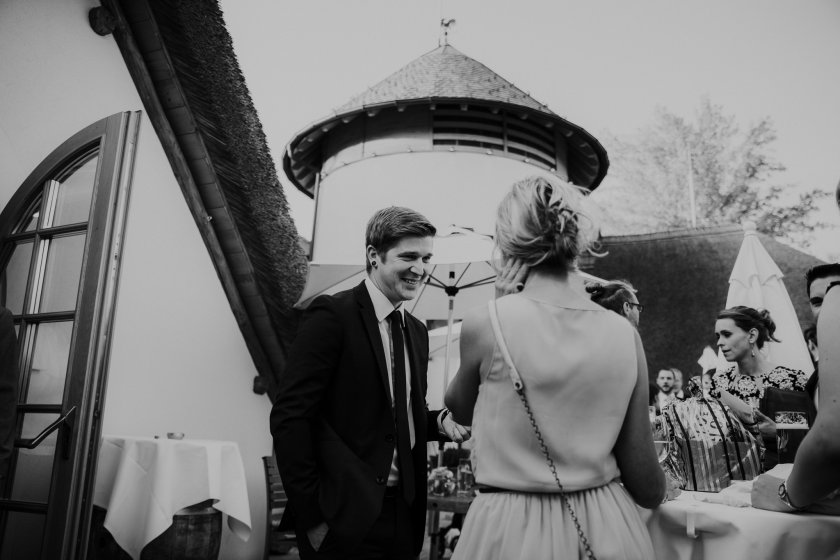 vila-vita-pannonia_hochzeitslocation_weddingstyler_-_carrie_&_mäx_00046