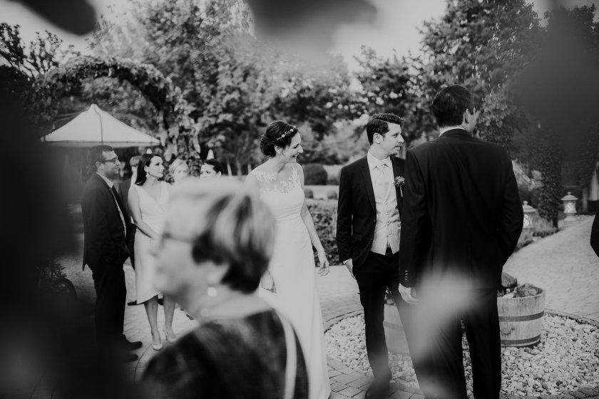 vila-vita-pannonia_hochzeitslocation_weddingstyler_-_carrie_&_mäx_00047
