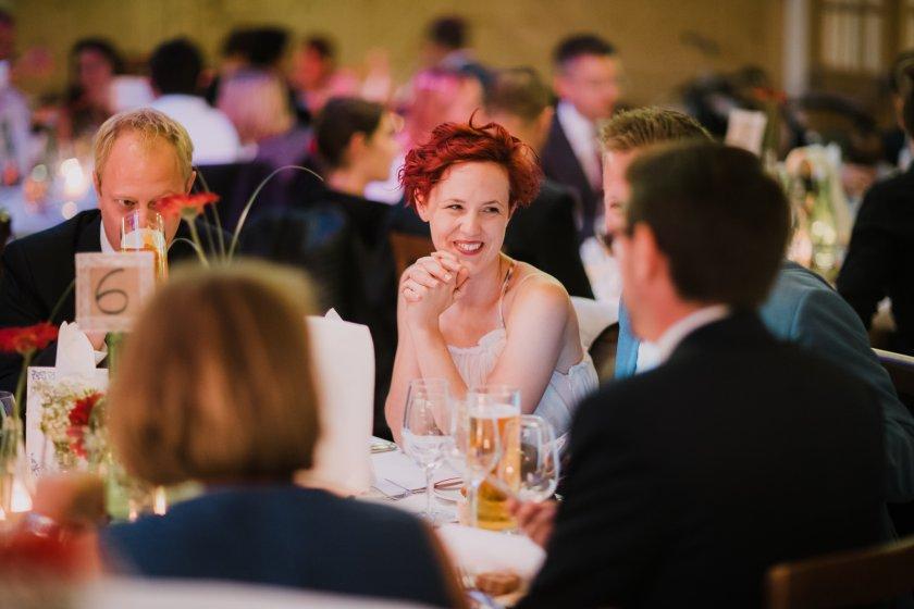 vila-vita-pannonia_hochzeitslocation_weddingstyler_-_carrie_&_mäx_00049