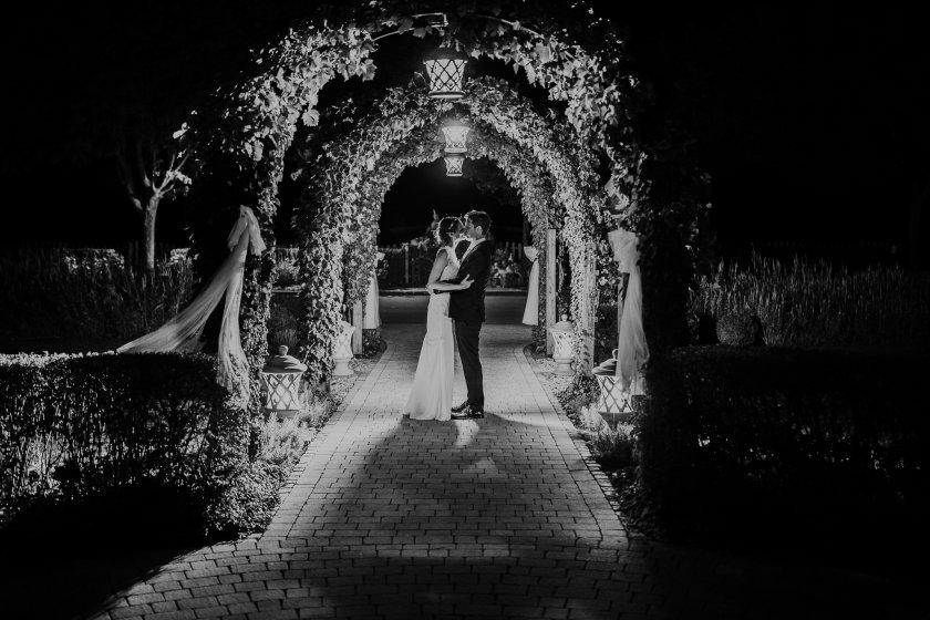 vila-vita-pannonia_hochzeitslocation_weddingstyler_-_carrie_&_mäx_00057